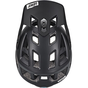 Leatt DBX 3.0 AM Helmet black